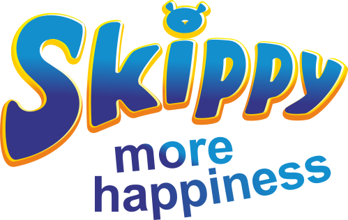Skippy More Happiness