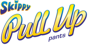Skippy Pull-up Pants